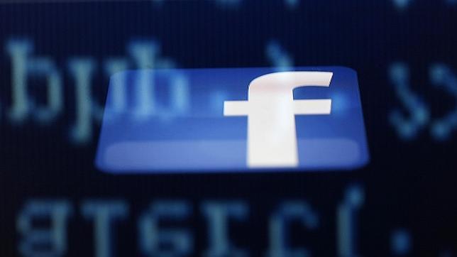 Facebook se enfrenta a una demanda colectiva por escanear mensajes privados