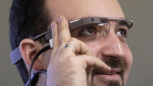 Google Glass: renovarse totalmente o morir