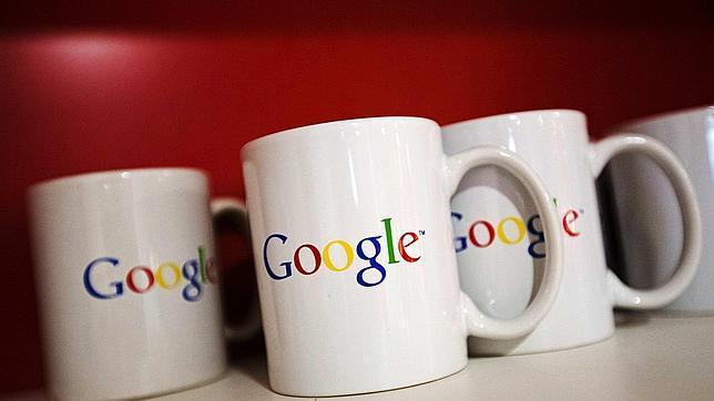 Google cede ante la presión y promete transparencia en el uso de datos personales