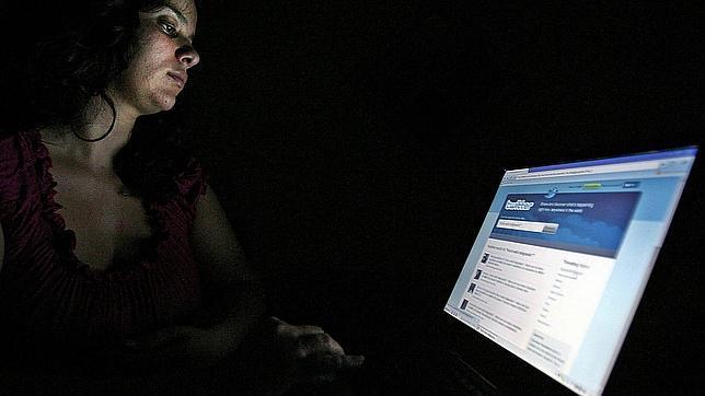 Twitter: «Los medios van a seguir siendo el objetivo de los piratas infromáticos»