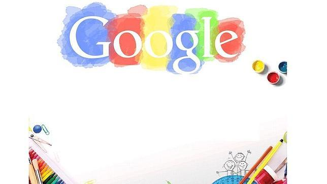 Google dejará de escanear los emails de estudiantes