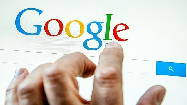 Google ya permite solicitar el «derecho al olvido»