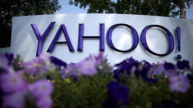 Yahoo! se prepara para lanzar su propio Youtube