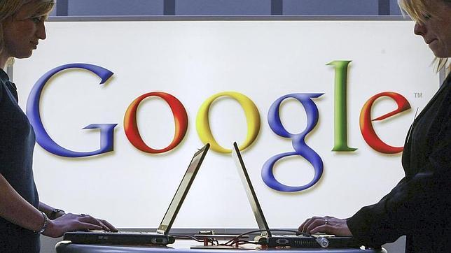 El cambio en el logo de Google que muy pocos han visto
