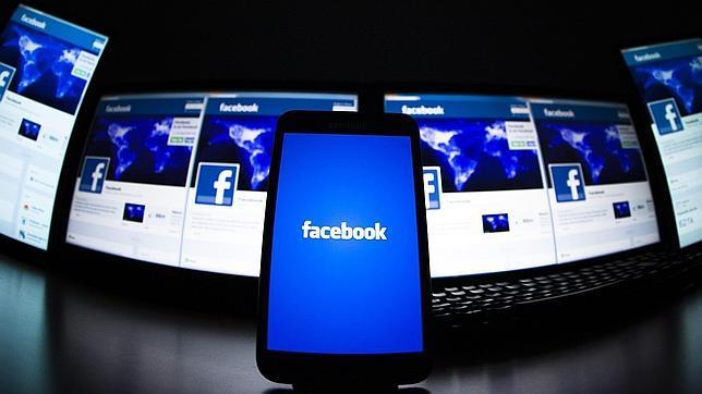 Facebook manipuló las cuentas de 700.000 usuarios para hacer un experimento psicológico
