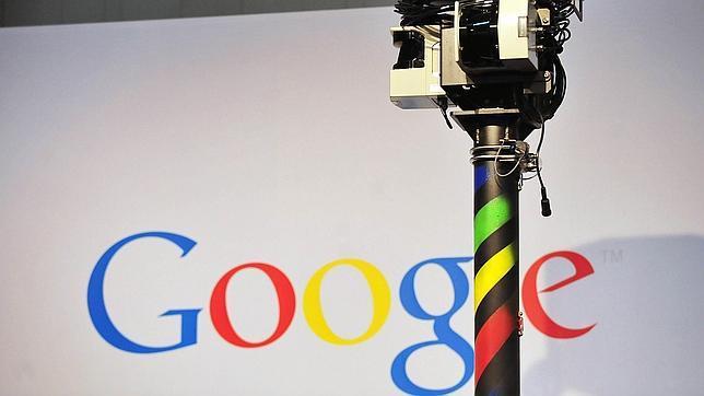 Google, de nuevo bajo la lupa de la Comisión Europea por posición dominante
