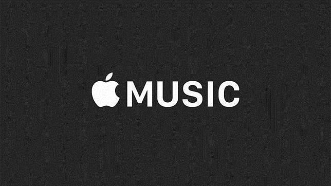 Apple Music aterriza en la actualización de iOS 8.4