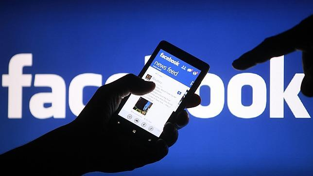 MySpace, el fantasma de Facebook para evitar morir de éxito