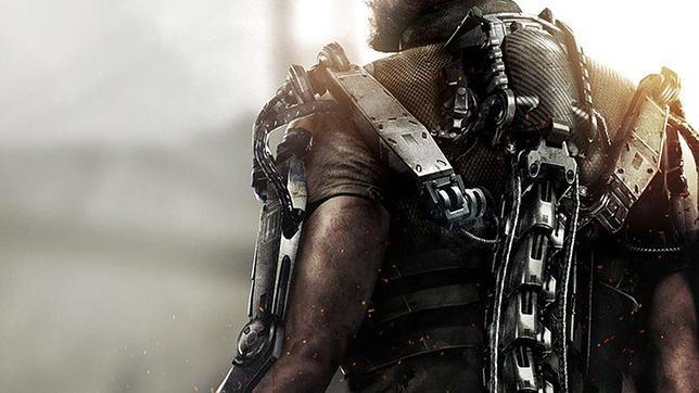 «Call of Duty: Advanced Warfare»: así es el modo campaña