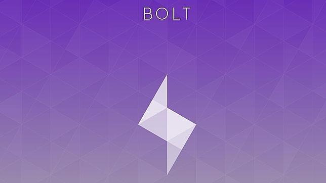 Es oficial: Instagram lanza Bolt, su respuesta a Snapchat