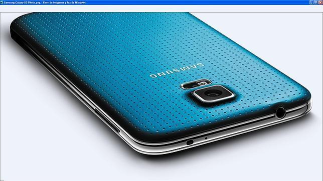 Galaxy S5 mini, a la venta a partir de mañana en España