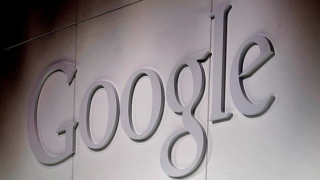 Google alerta del peligro que supondría aplicar el «derecho al olvido» a nivel mundial