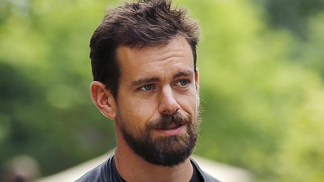 Jack Dorsey será nombrado CEO permanente de Twitter, según la prensa especializada