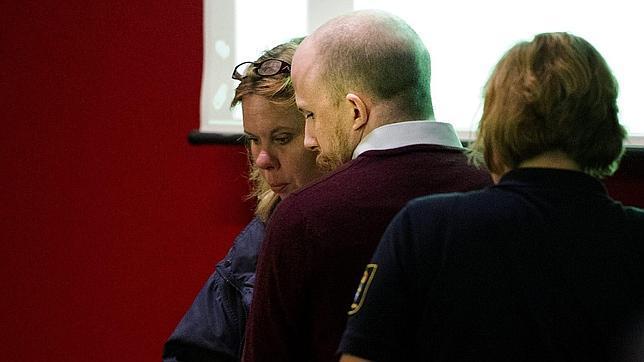 Condenan a fundador de The Pirate Bay por delito informático en Dinamarca