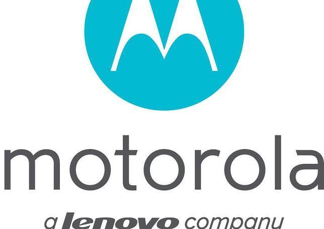 Motorola Mobility se convierte en parte de la familia de compañías Lenovo