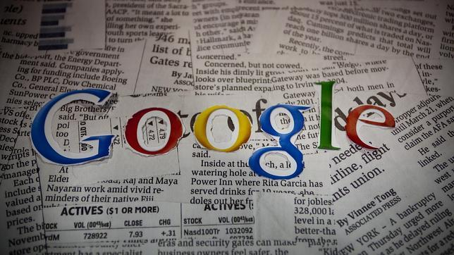 El «impuesto Google»: Italia retrasa su aplicación hasta julio de 2014