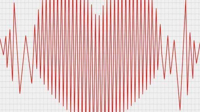 Apple patenta un sensor de pulso cardiaco para el futuro iPhone