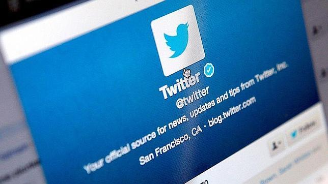 Las 10 predicciones en social media para 2014