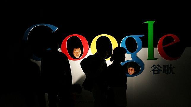 Regresa de forma parcial el acceso a Gmail en China tras días de bloqueo total