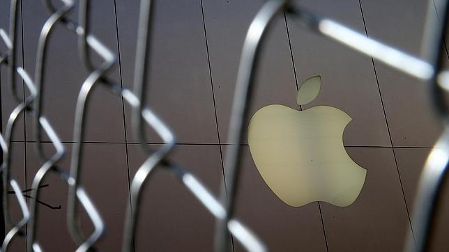 Apple se enfrenta a una multa por bloquear la red 4G en el iPhone