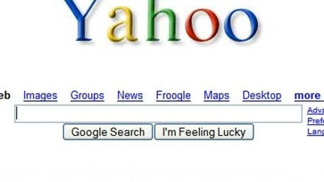 Yahoo «roba» a estrellas de YouTube