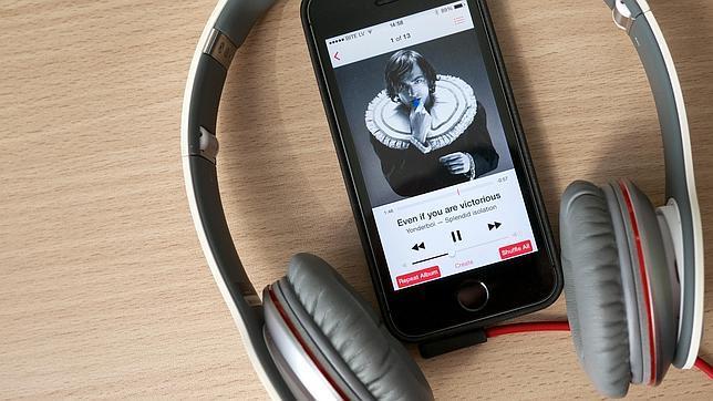 Apple despedirá cerca de 200 empleados de Beats