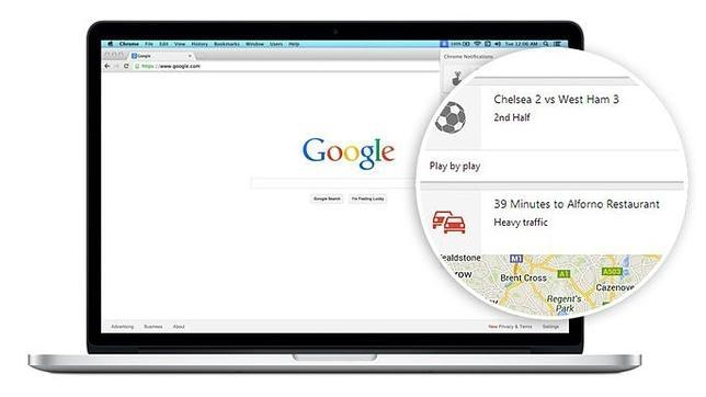 Google crea una función para que Chrome no acabe con la memoria RAM del ordenador