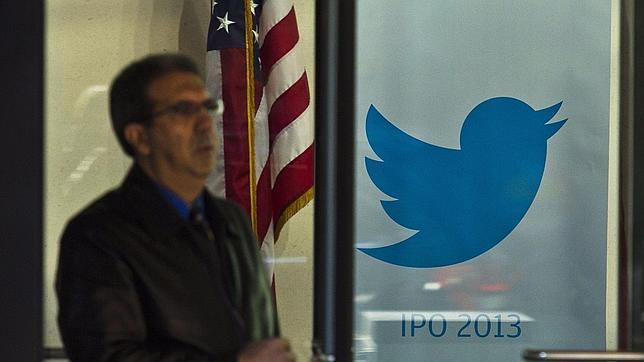 Demandan a Twitter por una venta privada de acciones que nunca sucedió