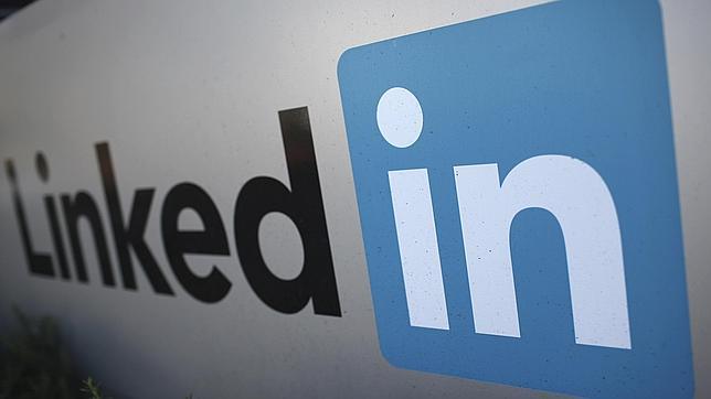 LinkedIn supera a Twitter en usuarios mensuales