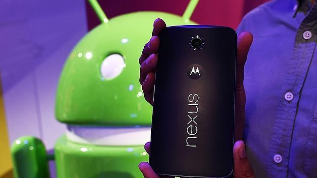 Andy Rubin, el creador de Android, abandona Google