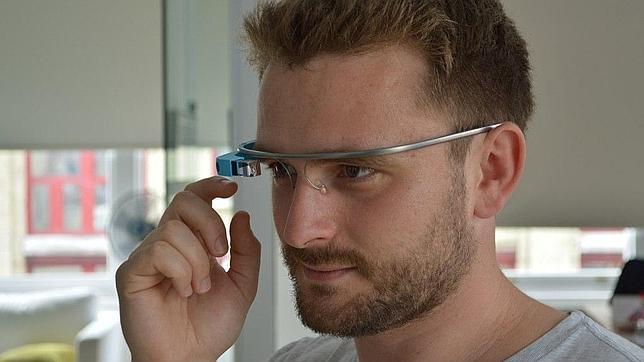 Google Glass, vetadas de forma oficial en las salas de cine de Estados Unidos