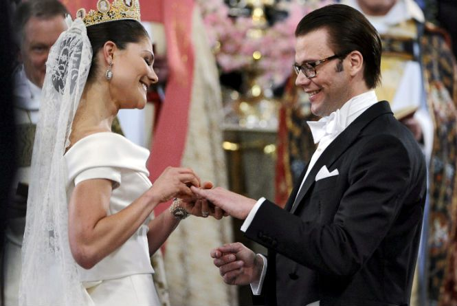 Matrimonio Accidente : Imágenes boda de kate middleton y guillermo