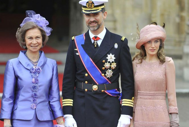 http://www.abc.es/especiales/boda-real/archivos/201104/invitados28-967xXx80.jpg