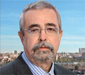 Ángel Pérez (MADRID) - angel_perez-200xXx80