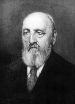 MADRID. El pasado día 28 se cumplieron ciento cincuenta años del nacimiento de uno de los mayores inventores españoles. Leonardo Torres Quevedo heredó de su ... - web_22