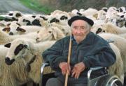 Una residencia de ancianos de Pekín tiene una lista de espera de un siglo