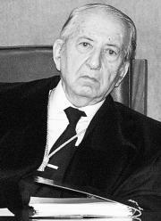 Fernando Garrido Falla.ABC - web_2