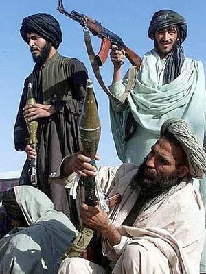 http://www.abc.es/hemeroteca/imagenes/abc//30072009/Internacional/taliban7--300x400.jpg