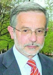 Jorge Esparza - NAC_NAC_web_13