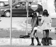 prostitutas en la casa de campo prostitutas nacionalidad