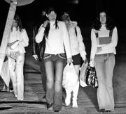 organizacion prostitutas barcelona prostitutas en valencia con video