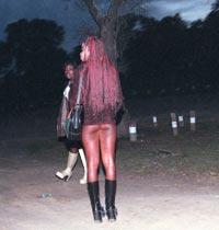 prostitutas olesa de montserrat murcia prostitutas