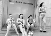 poligonos de prostitutas prostitutas baleares