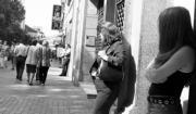 prostitutas asturias web prostitutas