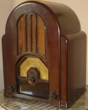 Los tatarabuelos del mp3 madrid madrid - Fotos radios antiguas ...