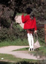 prostitutas en venecia prostitutas en san javier