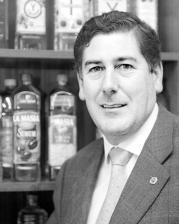 Miguel Gallego: «Migasa sacará nuevos productos de alimentación con la marca La Masía el próximo año» - web_8