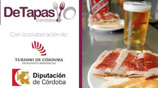 Ir a De Tapas de ABC Córdoba