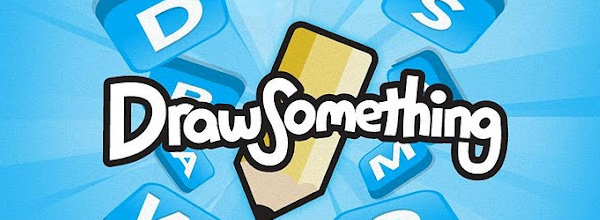 ¿Nostálgico del Pictionary? Prueba Draw Something