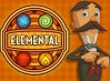 Combina y crea nuevos elementos con el juego Elemental